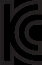 kcp-image